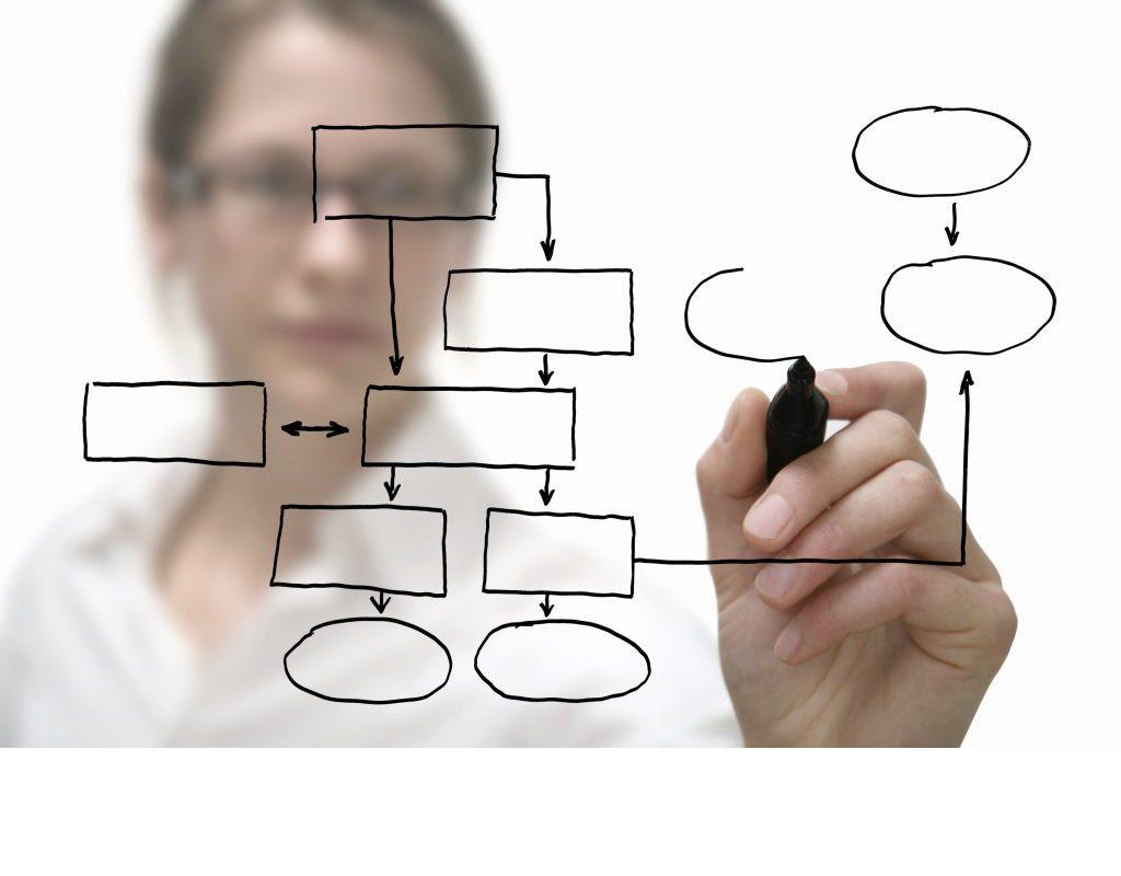 Služby řízení procesů dle rámců ITIL, COBIT, modelování procesů pomocí nástrojů EA, Archi (Archimate), řízení enterprise architektury dle TOGAF.