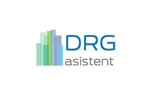 DRG asistent