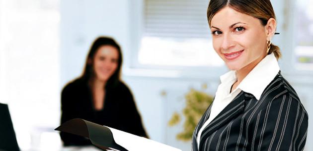 Informační systém Registr živnostenského podnikání
